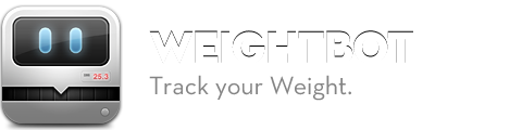 Weightbot