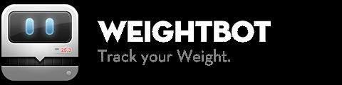 Weightbot